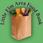 Little Elm Food Bank
